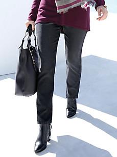 Emilia Lay - Le jean
