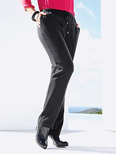 Emilia Lay - Le pantalon