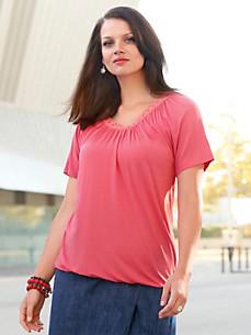 Emilia Lay - Shirt mit 1/2-Arm