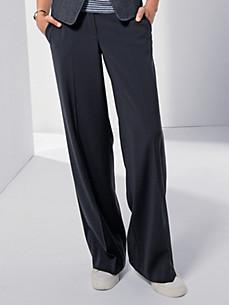 Fadenmeister Berlin - Le pantalon