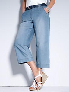 FRAPP - Le pantalon