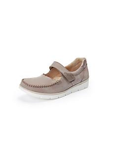 Gabor - Les chaussures basses
