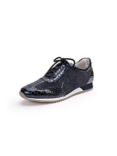 Gabor - Les sneakers en cuir