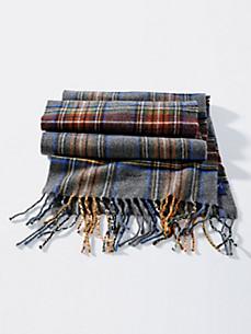 GANT - Schal