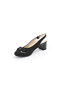 Hassia - Sling-Pumps