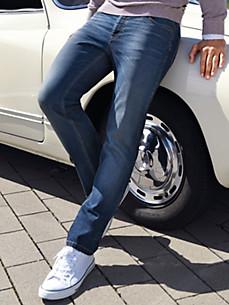 HILTL - Le jean - modèle Kirk