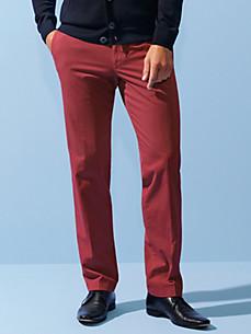 HILTL - Le pantalon - Modèle POWLETT