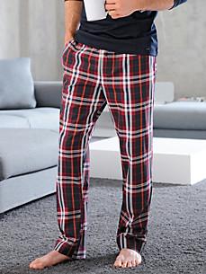 Jockey - Le pantalon de pyjama
