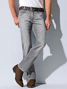 JOKER - Le jean, inch 32