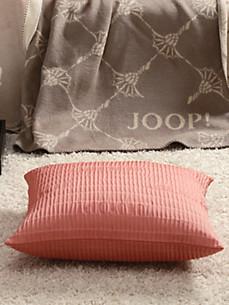 Joop! - Kissenbezug, ca. 50x50cm