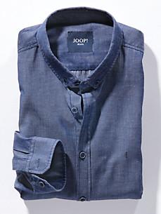 Joop! - La chemise