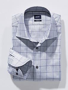 Joop! - La chemise en pur coton