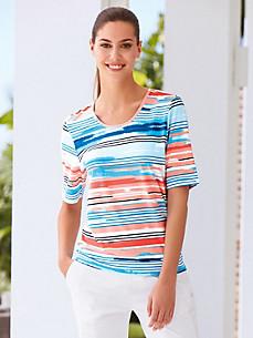 Joy - Le T-shirt - modèle Alessa
