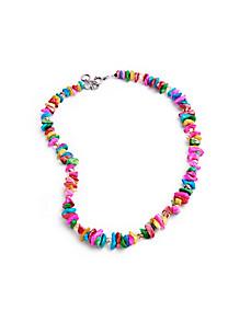 Langani - Le collier