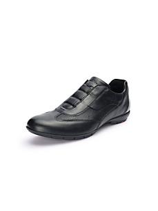 Lloyd - Les sneakers en cuir