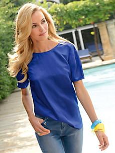 Looxent - Blusen-Shirt