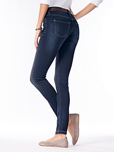 "Mac - Jeans ""Dream Skinny"", Inch-Gr. 32"