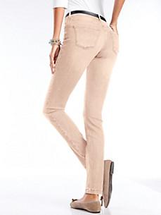 Mac - Le jean, longueur US 30