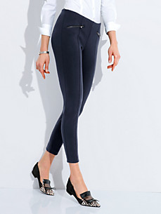 Mac - Le pantalon 7/8, inch 29 - DREAM ANKLE LUXURY