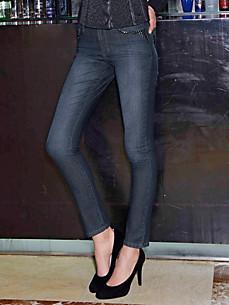 NYDJ - Jeans-Leggings – Modell ALINNA