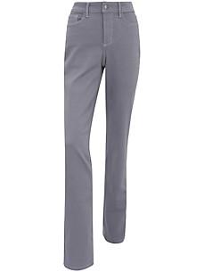 NYDJ - Jeans – Modell MARILYN STRAIGHT