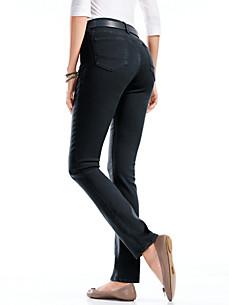 NYDJ - Jegging – Modell ALINA LEGGING