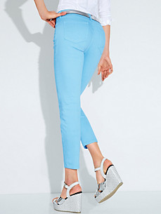 NYDJ - Knöchellange Jeans – Modell CLARISSA ANKLE S