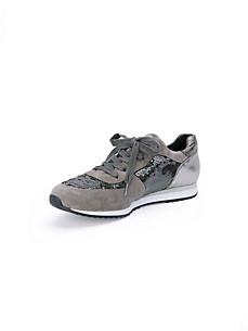 Paul Green - Chaussures à lacets ornées de paillettes