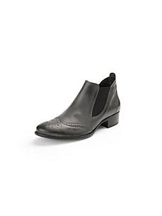 Paul Green - Les boots en cuir
