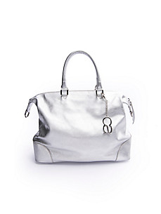 Peter Hahn - La sac en cuir nappa de vachette