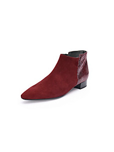 Peter Kaiser - Les ankle-boots « Bresta »