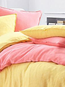 Proflax - Bettbezug ca. 135x200cm