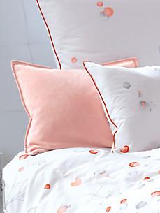Proflax - La housse de coussin, 45x45cm