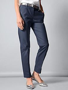 Raffaello Rossi - Le pantalon modèle DORA