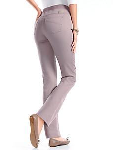 Raphaela by Brax - Le jean taille élastiquée