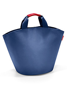 "Reisenthel - Shopper ""Ibizabag"""