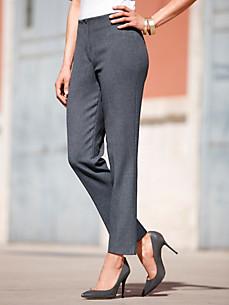 Riani - Le pantalon cheville