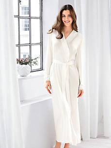 Rösch - La robe de chambre