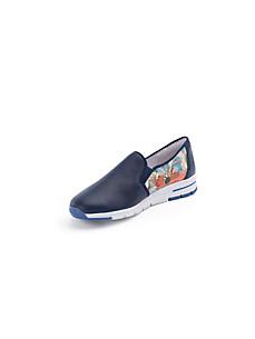 Romika - Sneaker aus Rindsnappaleder