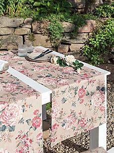 Sander - Le chemin de table env. 50x140cm