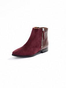 Scarpio - Les boots