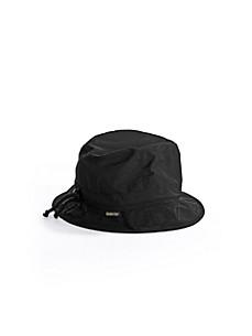 Seeberger - Hut mit GORE-TEX®