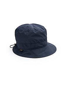 Seeberger - Le chapeau GORE-TEX