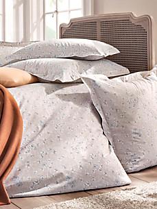 Somma - La taie d'oreiller, env. 80x80cm