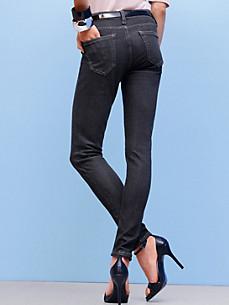 Strenesse - Knöchellange Jeans