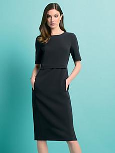 Strenesse - La robe