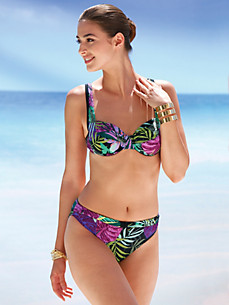 Sunmarin - Le bikini