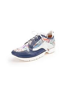 """Think! - Sneaker """"Renna"""""""