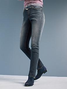Uta Raasch - Jeans im Used-Look
