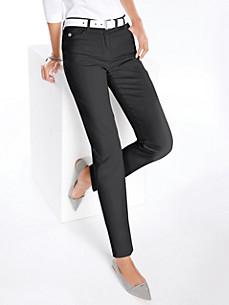 Vanilia - Le pantalon